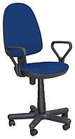 Кресло Комфорт A-50 (компьютерное, офисное, для персонала) ТМ АМФ