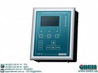 Программируемый логический контроллеры ОВЕН ПЛК73