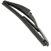 Щетка стеклоочистителя (дворник) задняя 360 mm