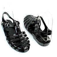 Женские сандалии стильные и удобные