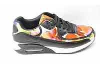 Модные, повседневные женские кроссовки