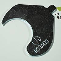 Очищувач шнурка прес-підбирачі New Holland [Rasspe], фото 1
