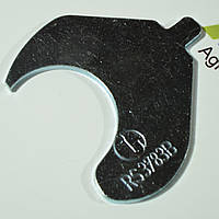 Очиститель шнурка пресс-подборщика New Holland [Rasspe], фото 1