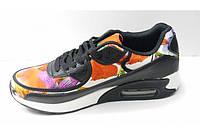 1774cd246333 Обувь конфискат в Украине. Сравнить цены, купить потребительские ...