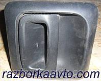 Ручка боковой двери для Fiat Ducato