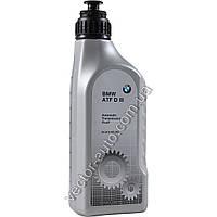 Масло АКПП BMW ATF Dexron III (83229407858) 1 L