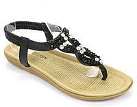 Комфортная летняя обувь,женские босоножки 36-41