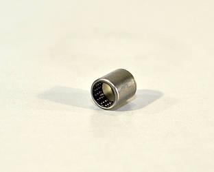 Втулка оси вилки переключения в КПП на Renault Master III 2010-> FWD — Renault (Оригинал) - 8200018949