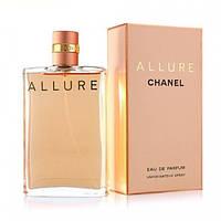 Chanel- Allure