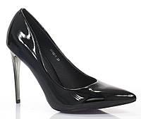 Качественные женские туфли от производителя с Польши, фото 1
