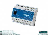 Программируемые логические контроллеры ОВЕН ПЛК100