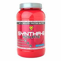 Протеин BSN Syntha-6 Isolate Mix 0,9 кг