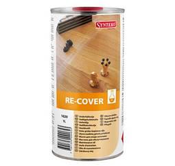 Масло паркетное Synteko Re-Cover 1л
