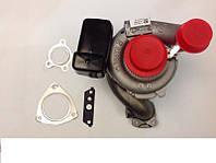 Турбина MB Sprinter 218/318/418/518 3.0CDI, OM642