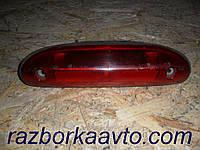 Фонарь стоп-сигнала для  Fiat Ducato, фото 1