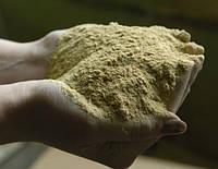 Дрожжи кормовые 25 кг мешок белково витаминная добавка для животных и птицы