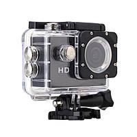 Экшн камера A7 wi-fi N001219 XK-KX