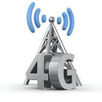 4G LTE в Україні - Чи не 4G єдиним?