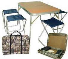Складная мебель (столы,стулья,кресла)