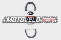 Ремень вариатора 723 * 17,5 Honda BALI 100, 4T GY6 50 POWERLINK (#F146)