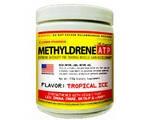 Methyldrene EPH 270 g fruit blast