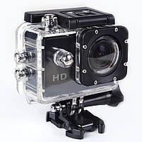 Экшн камера 4K SJ8000В wi-fi N001217 ZD-ZM
