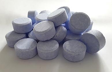 Функции препарата «Мультифреш»