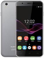 Смартфон ORIGINAL Oukitel U7 MAX Grey (4 Core; 1.3Ghz; 1GB/8GB; 2500 mAh)