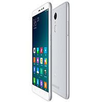 Смартфон ORIGINAL Xiaomi Redmi Note 3 Pro 3GB/32GB Silver Гарантия 1 Год!