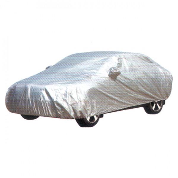 Тент автомобильный (автомобильный чехол)