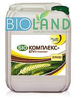 Біокомплекс для зернових / Биокомплекс для зерновых