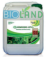 Біокомплекс для бобових / Биокомплекс для бобовых