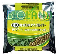 Біоінокулянт БТУ-т для сої / Биоинокулянт БТУ-т для сои