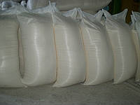Мешки полипропиленовые 100х120см белые Украина