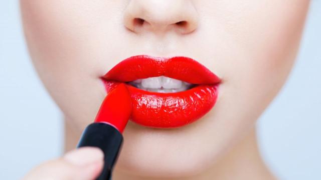 Пигменты 6th sense для губ