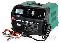 "Зарядное устройство MAX-20 ""PULS"" KTG"