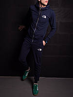 Спортивный костюм The North Face (ТНФ) 🔥 by Pobedov
