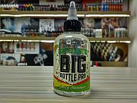 Жидкость для электронных сигарет Premium Big Bottle Pro 120 мл. Juicy Summer