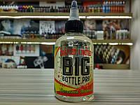 Жидкость для электронных сигарет Premium Big Bottle Pro 120 мл. Squeezed Tropical