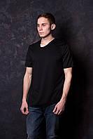 Мужская футболка Dark Side 🔥 (Дарк Сайд) All Black