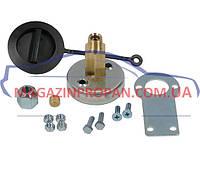 Заправочный клапан Tomasetto