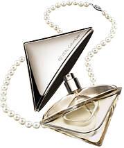 Calvin Klein Reveal парфюмированная вода 100 ml. (Тестер Кельвин Кляйн Ревеал), фото 3