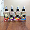 Жидкость для электронных сигарет Premium Big Bottle Pro 120 мл, фото 3