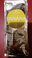 Шампунь Kallos Banana питательный для ослабленных волос, (сашет) 20 мл