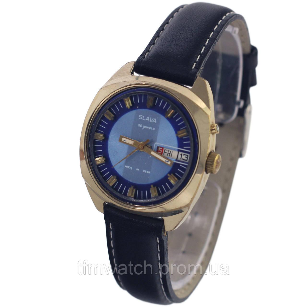 26 камней стоимость часы слава часов apple скупка