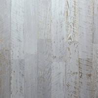 Ламинат Tarkett LAMIN'ART Крашеный белый