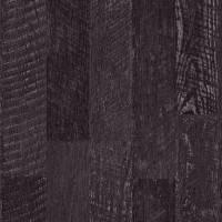 Ламинат Tarkett LAMIN'ART Крашеный черный