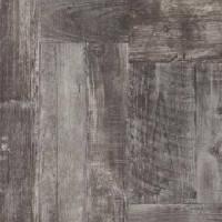 Ламинат Tarkett LAMIN'ART Пэчворк темный