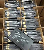 Аккумулятор Nokia BP-6M 3250/ 6151/ 6233/ 6280/ 6288/ 9300/ 9300i/ N93/ N73 оригинал Китай