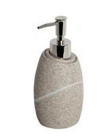 Дозатор жидкого мыла SEA STONE